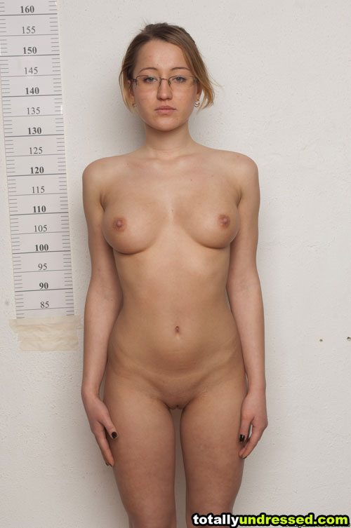 totallyundressed.com